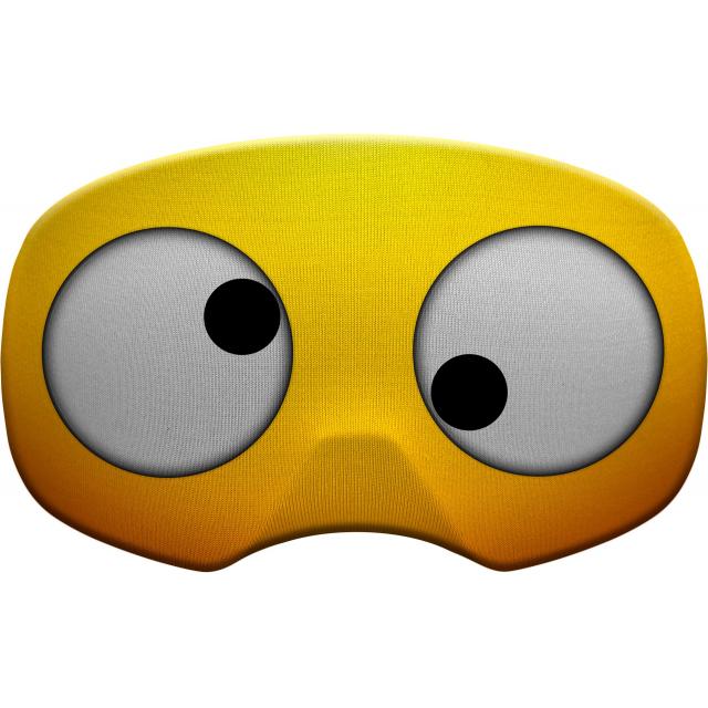 Phunkshun Wear - Gazer Saver Goof Eyes in Alamosa CO