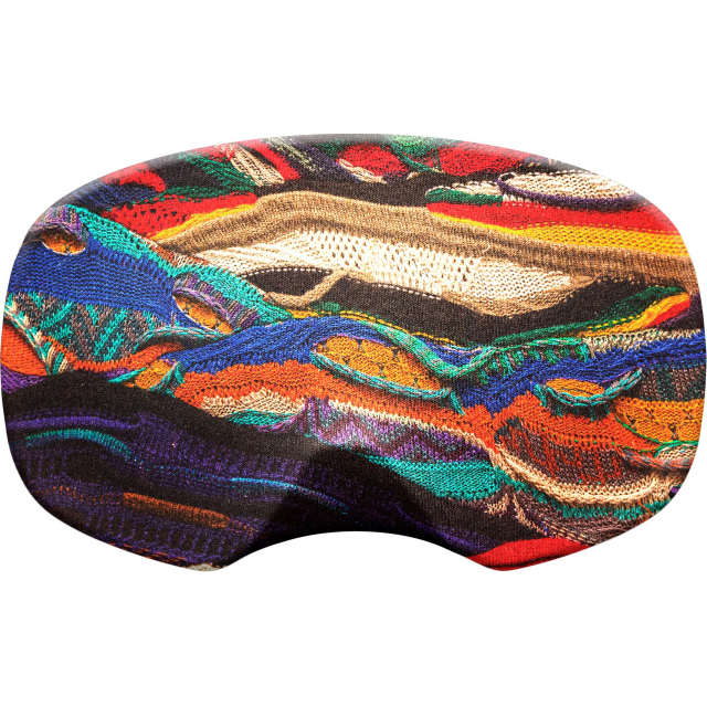 Phunkshun Wear - Gazer Saver Knit Wallace in Alamosa CO