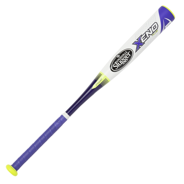 Louisville Slugger - Louisville Slugger Xeno PLUS (-12.5) Tee Ball Bat