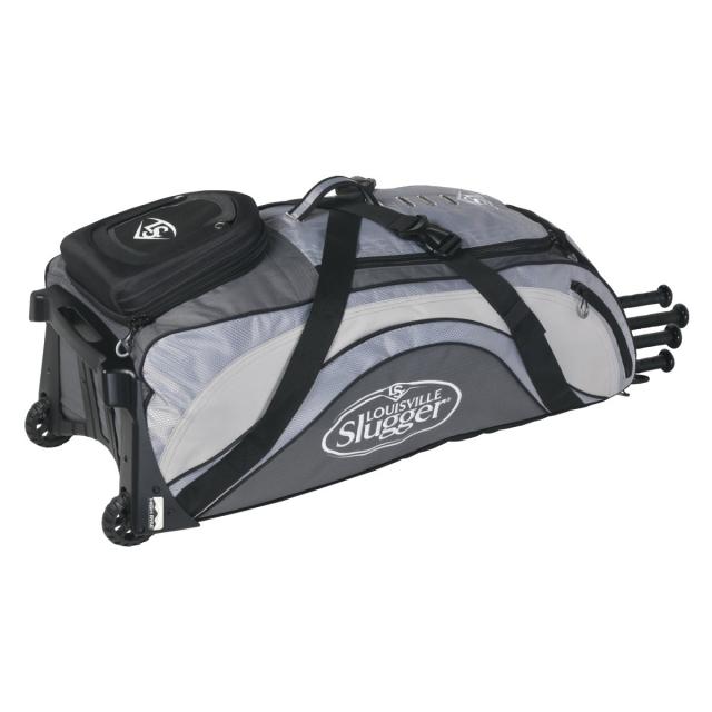 Louisville Slugger - Louisville Slugger Series 9 Catch-All Bag