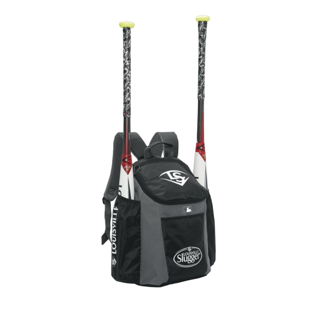 Louisville Slugger - Louisville Slugger Series 3 Stick Pack