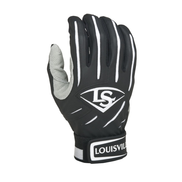 Louisville Slugger - Louisville Slugger Series 5 Adult Batting Gloves