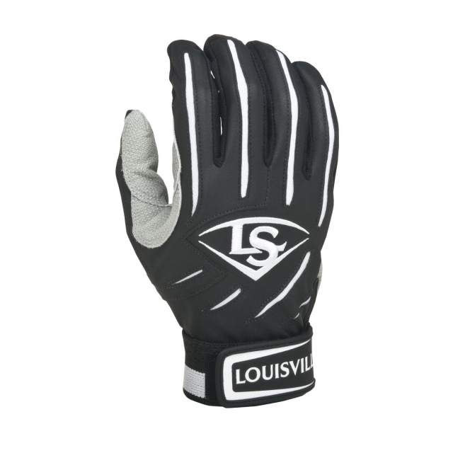 Louisville Slugger - Louisville Slugger Series 5 Youth Batting Gloves