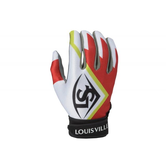 Louisville Slugger - Series 3 Adult