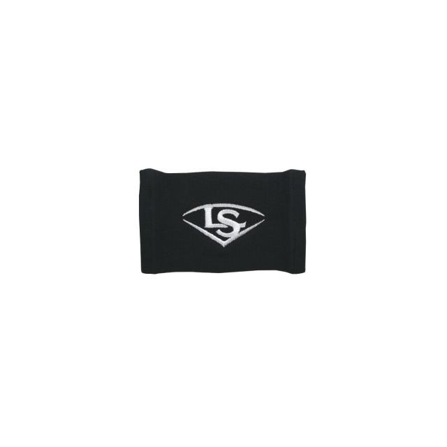 """Louisville Slugger - Louisville Slugger Field Pro 5"""" Compression Wristband"""