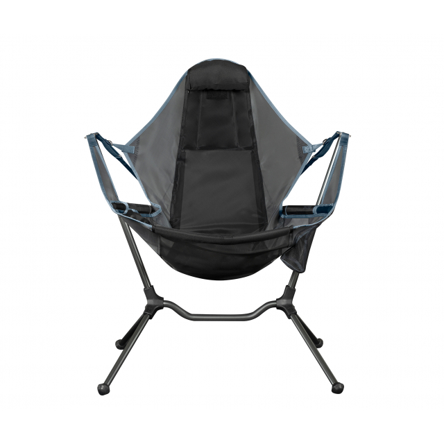 Stargaze Recliner Luxury