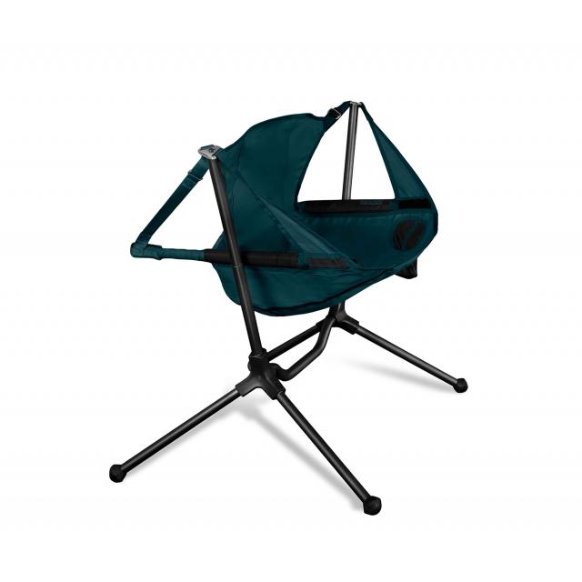 NEMO - Stargaze Camp Chair in Cranbrook BC