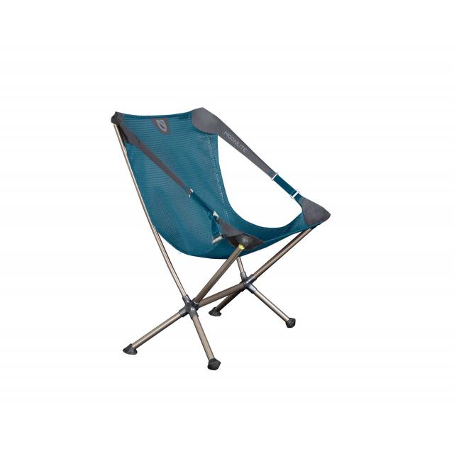 NEMO - Moonlite Reclining Chair in Cranbrook BC