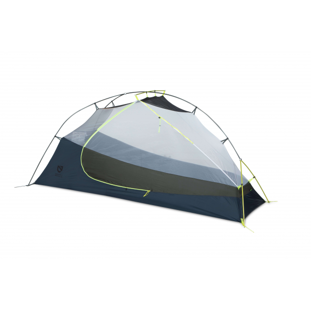 NEMO - Dragonfly Bikepack Tent in Arcata CA
