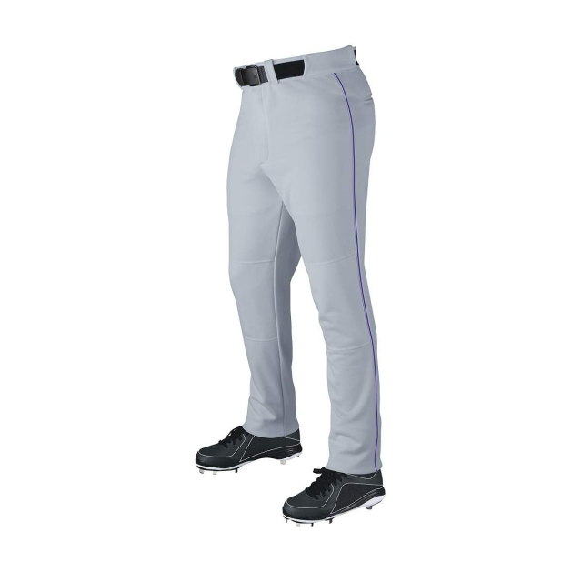 DeMarini - Youth VIP Pant