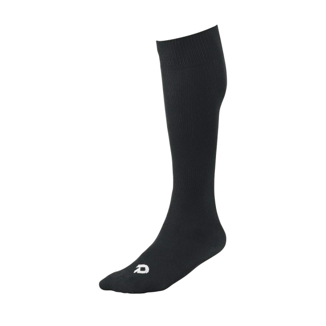 DeMarini - DeMarini Game Socks
