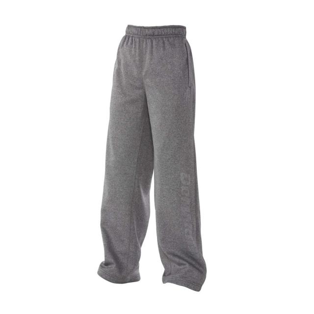 DeMarini - Youth Post Game Fleece Pant