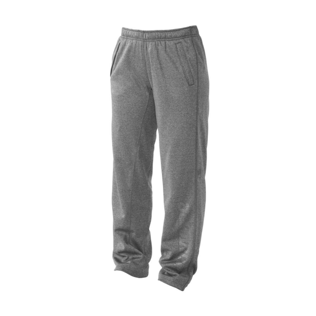 DeMarini - Women's Post Game Fleece Pant