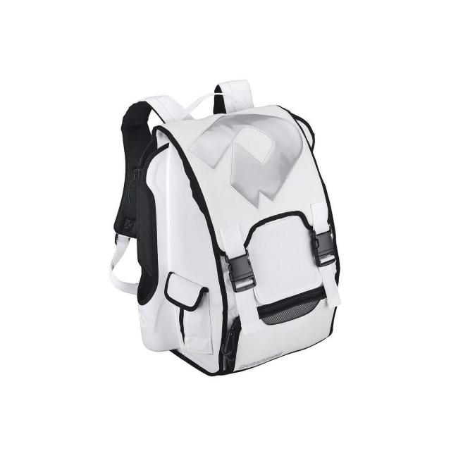 DeMarini - White Ops Backpack