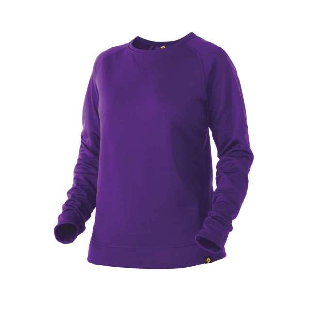 DeMarini - Women's Training Day Heater Fleece