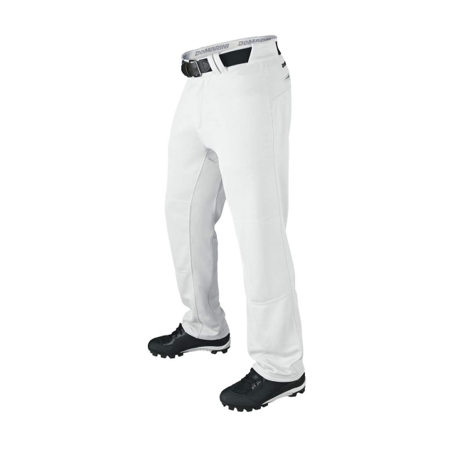 DeMarini - Youth Uprising Pant