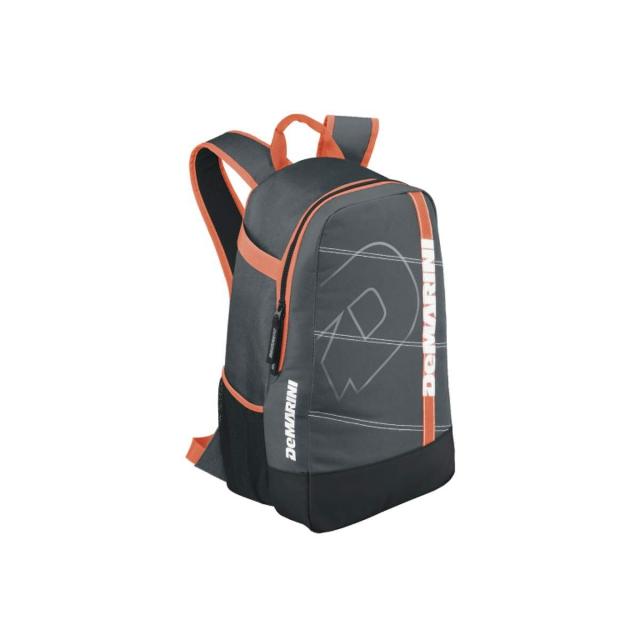 DeMarini - Uprising Backpack