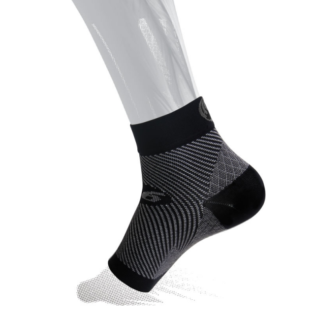 Os1st - FS6 Performance Foot Sleeve (Single)