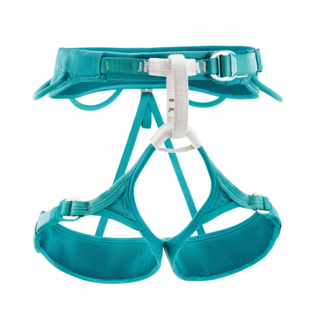Petzl - Luna Harness