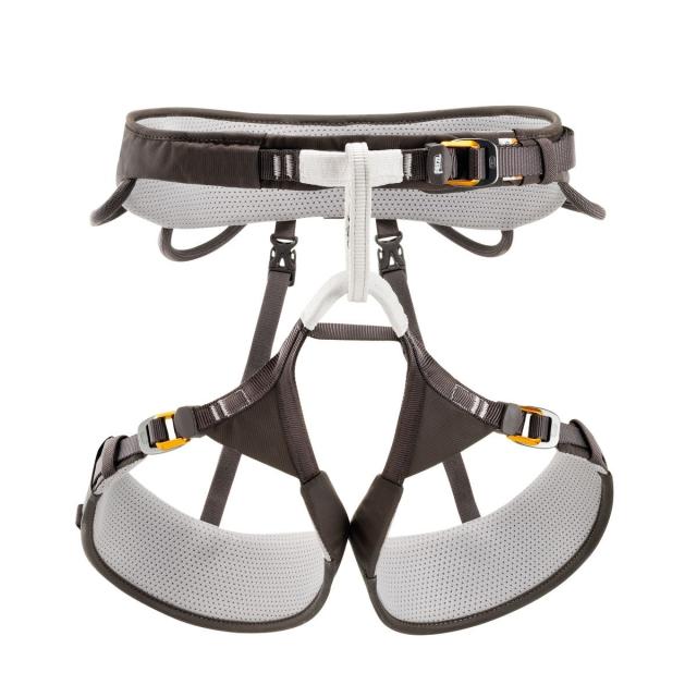 Petzl - AQUILA harness