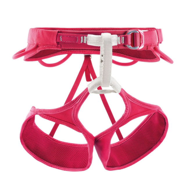 Petzl - SELENA harness
