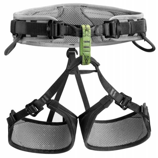 Petzl - CALIDRIS harness