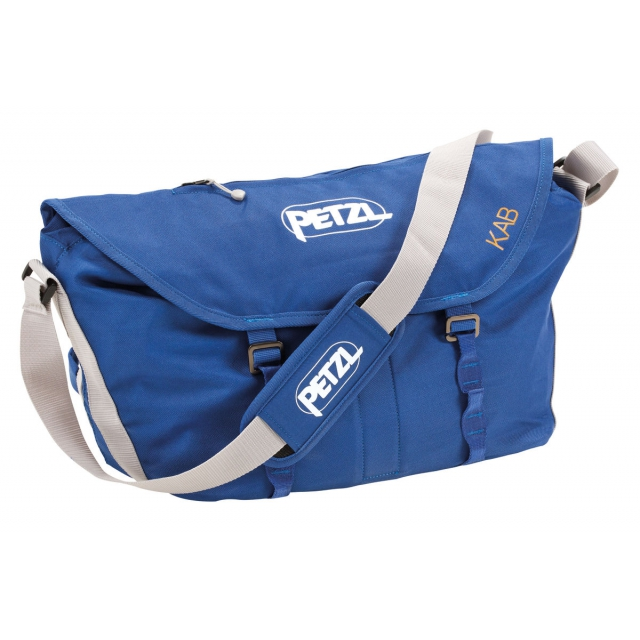 Petzl - KAB rope pack