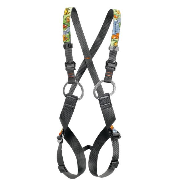 Petzl - SIMBA childs harness