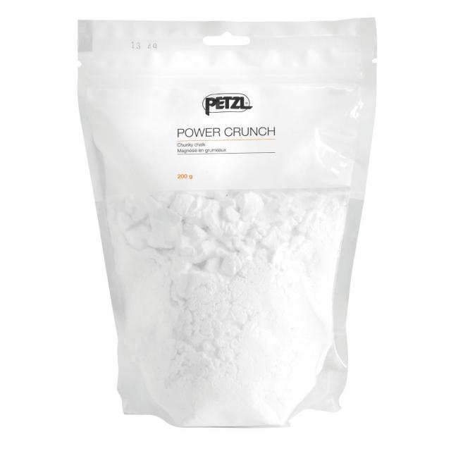 Petzl - POWER CRUNCH BOX chalk