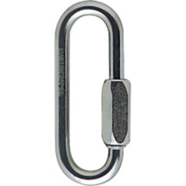 Petzl - GO screw link 7mm