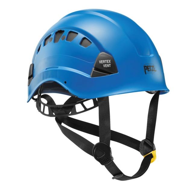 Petzl - VERTEX VENT helmet