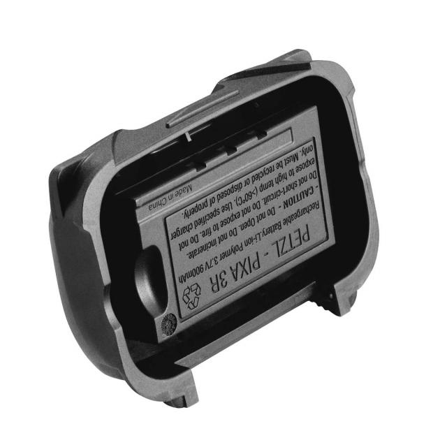 Petzl - PIXA 3R rechargeable battery