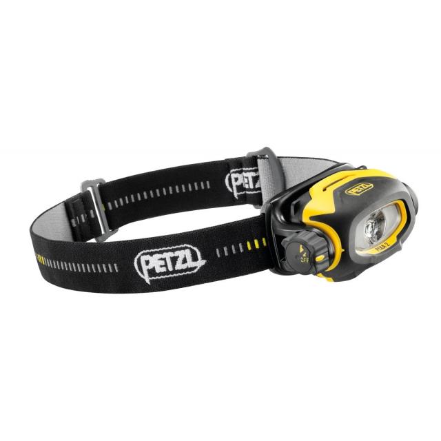 Petzl - Pixa 2 Pro Headlamp