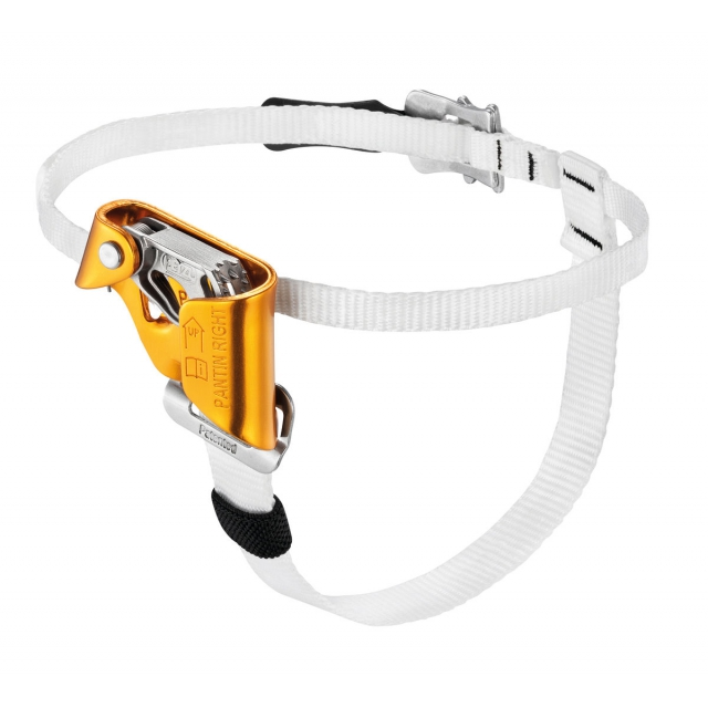 Petzl - PANTIN foot ascender right