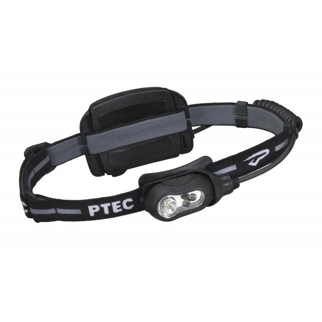 Princeton Tec - Remix Plus