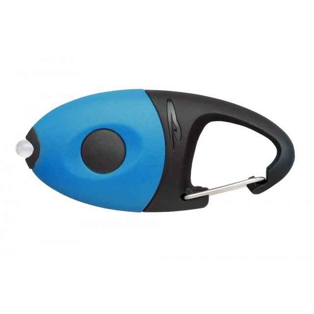Princeton Tec - Impulse Blue LED Black