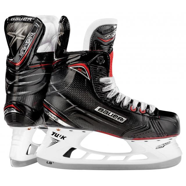 Bauer - Vapor X700 Skate