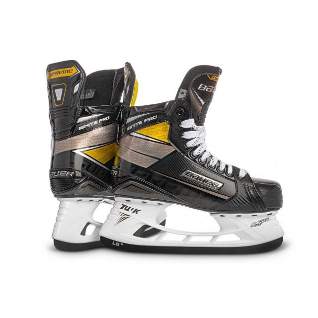 Bauer Eishockey Hose Vapor X900 Senior NEU