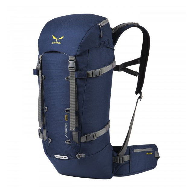 Salewa - Miage 25 Bp