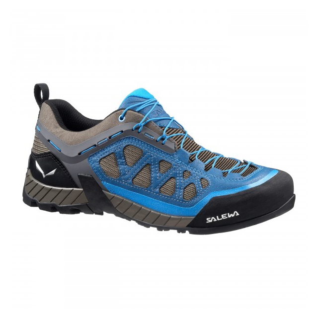 Salewa - Mens Firetail 3