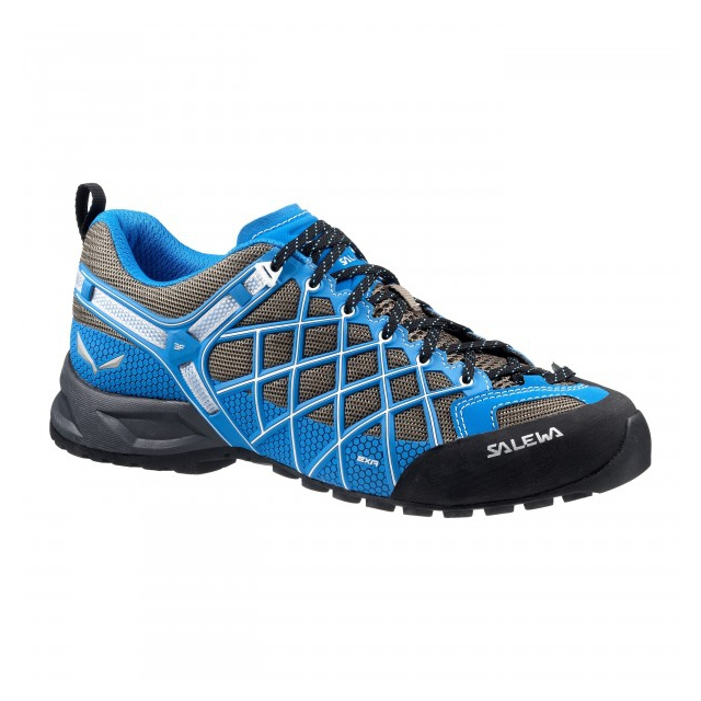 Salewa - Mens Wildfire Vent