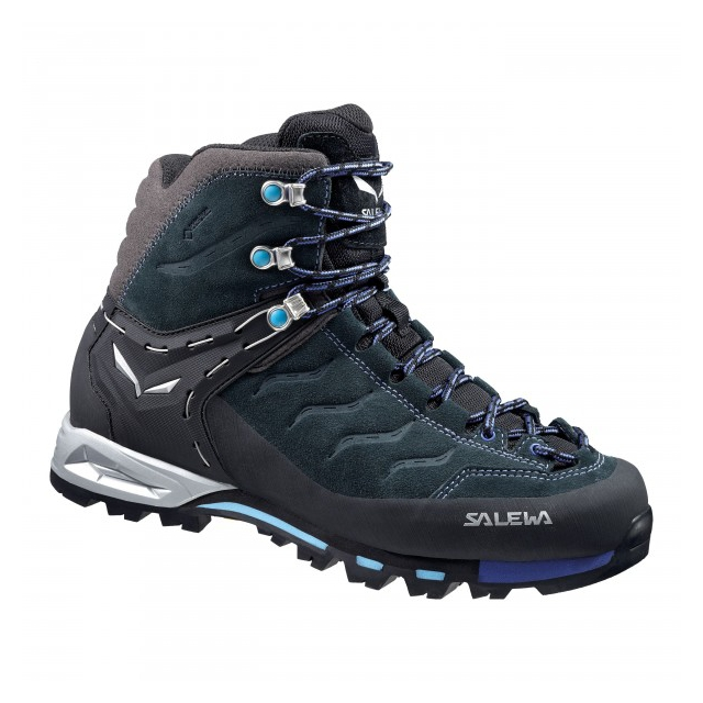 Salewa - Womens Mtn Trainer Mid GTX