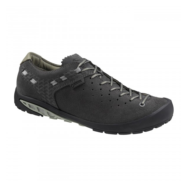 Salewa - Womens Ramble GTX