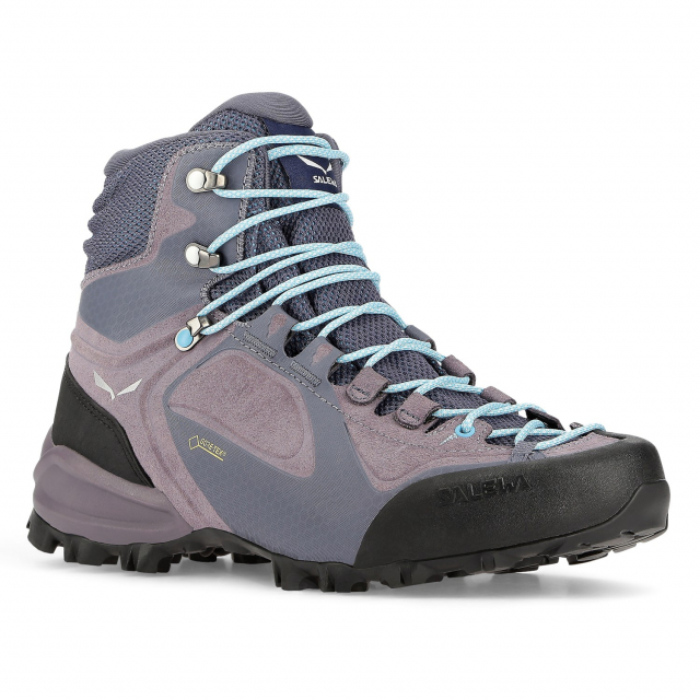 Salewa - Alpenviolet Mid GORE-TEX Women's Shoes in Alamosa CO