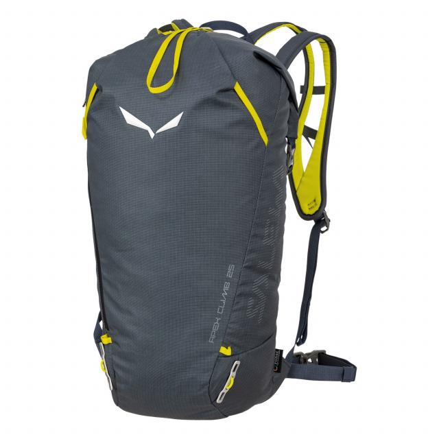 Salewa - Apex Climb 25L Backpack in Golden CO