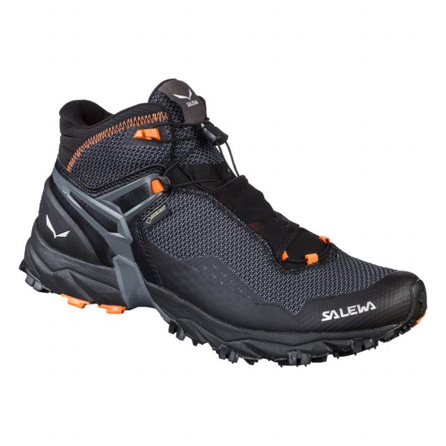 Ultra Flex Mid GORE-TEX Men's Shoes