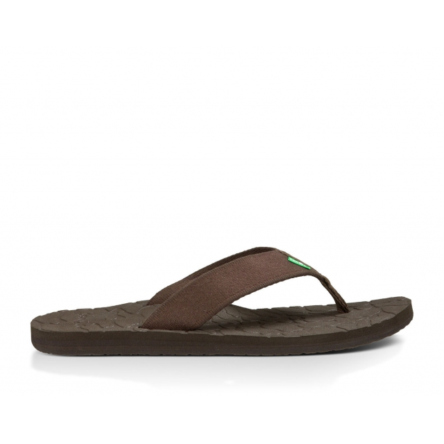 Sanuk - Mens Sunset