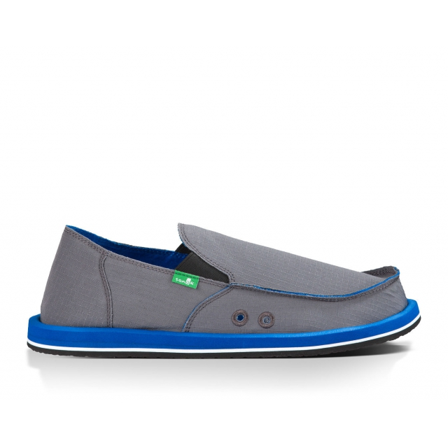 Sanuk - Mens Vagabond Nights