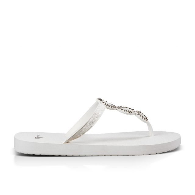Sanuk - Womens Ellipsis