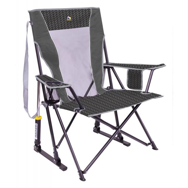 GCI Outdoor - Comfort Pro Rocker in Loveland CO